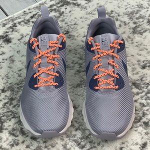 NIB WMNS Nike Air Max Motion LW SE women's NWT